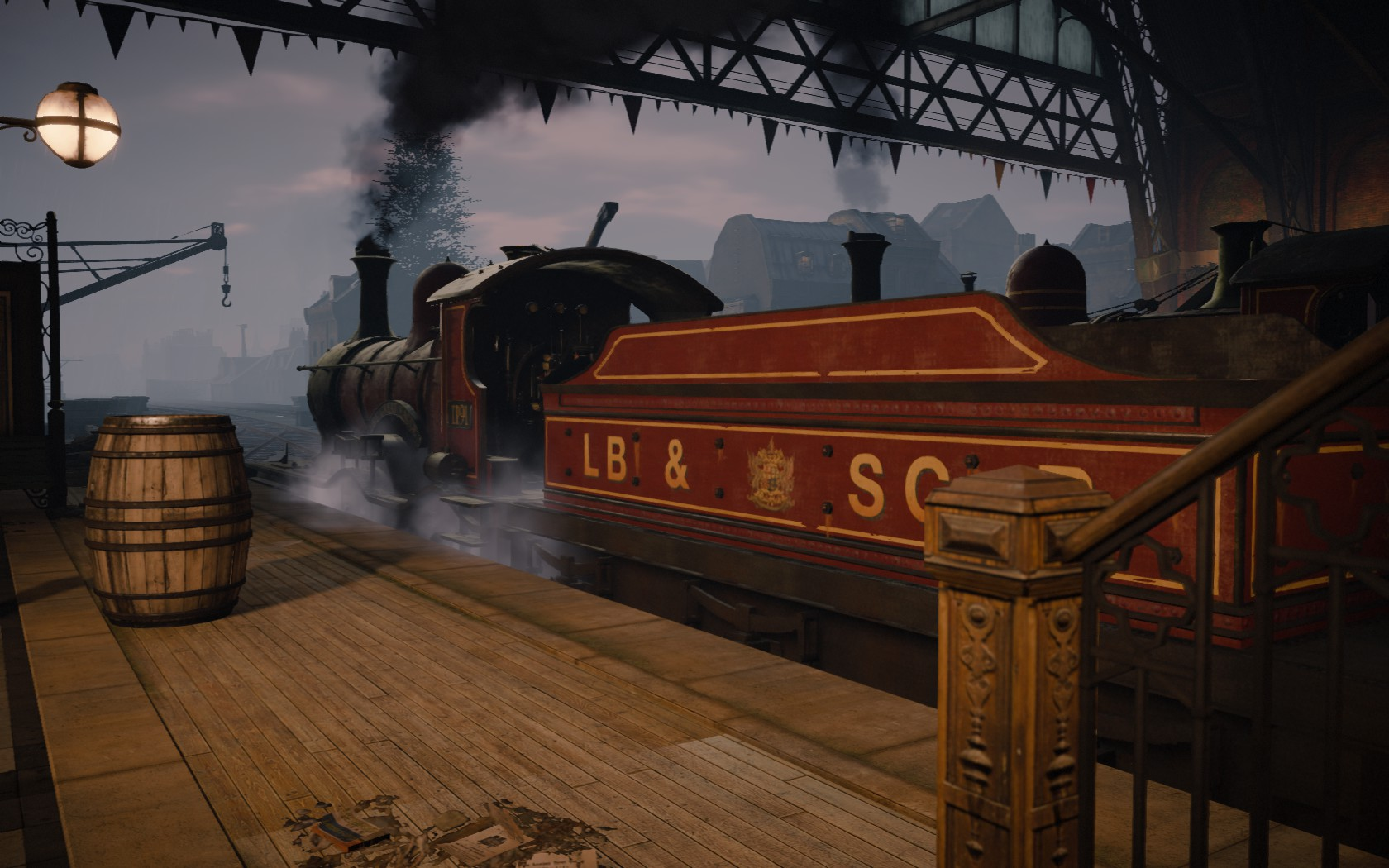 Assassin's Creed® Syndicate2015-11-25-1-5-1.jpg