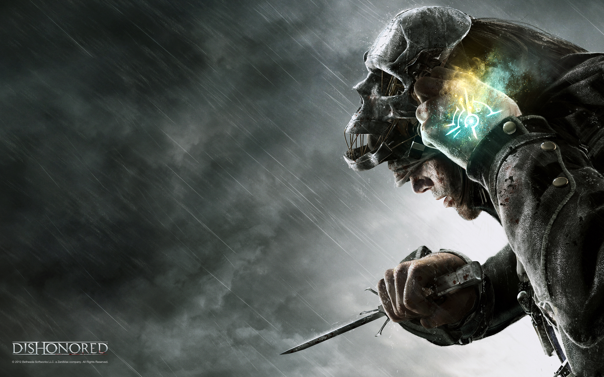Dishonored_game-poster.jpg