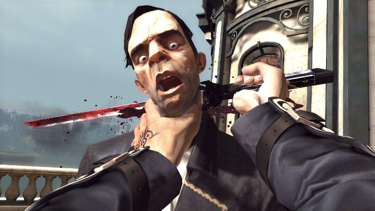pendleton-kill-shot-dishonored-review-article.jpg