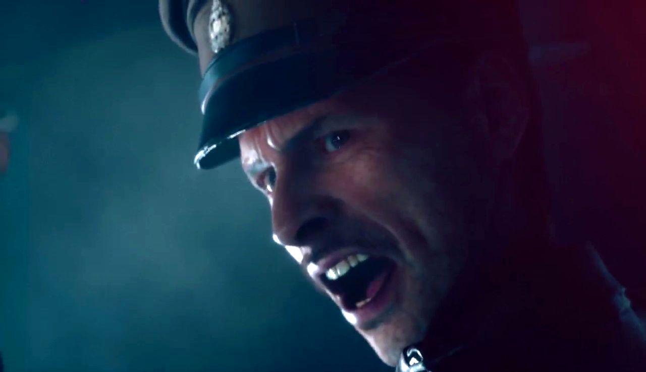 Battlefield-1-Official-Gameplay-Trailer-1.jpg