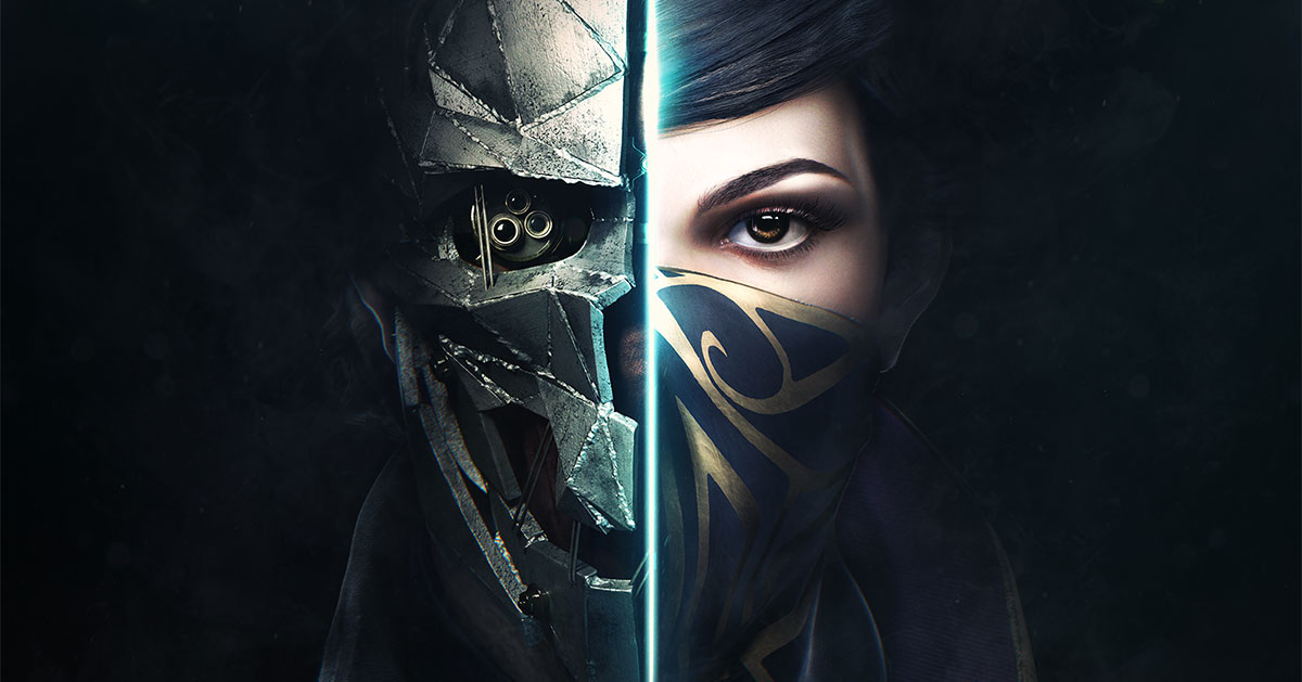 dishonored-2-fb-share-8ef325c803.jpg