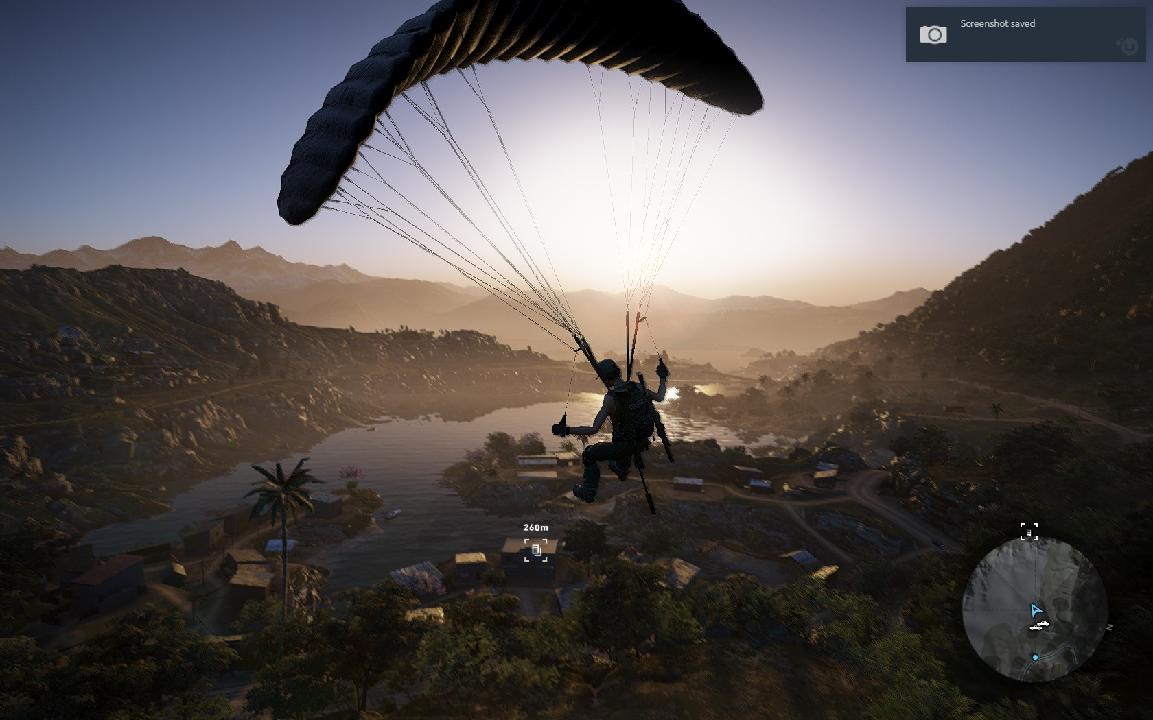 Tom Clancy's Ghost Recon® Wildlands2017-3-13-11-10-37.jpg