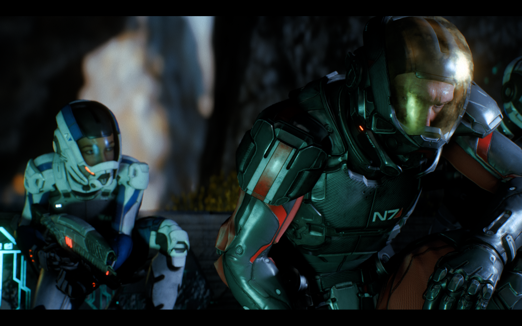 Mass Effect Andromeda 03.23.2017 - 03.24.23.17.png