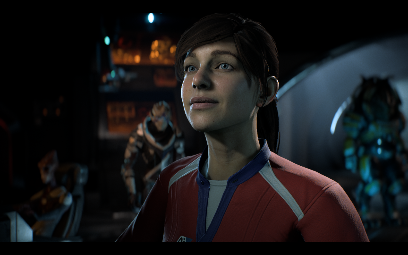 Mass Effect Andromeda 03.25.2017 - 05.07.27.05.png