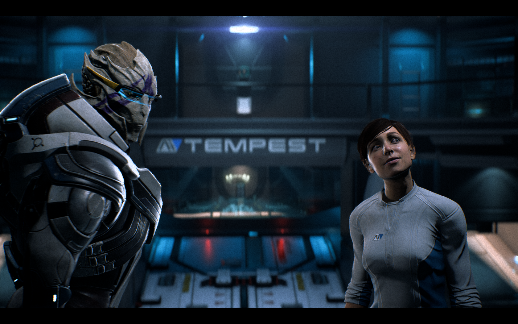 Mass Effect Andromeda 03.23.2017 - 11.17.22.27.png
