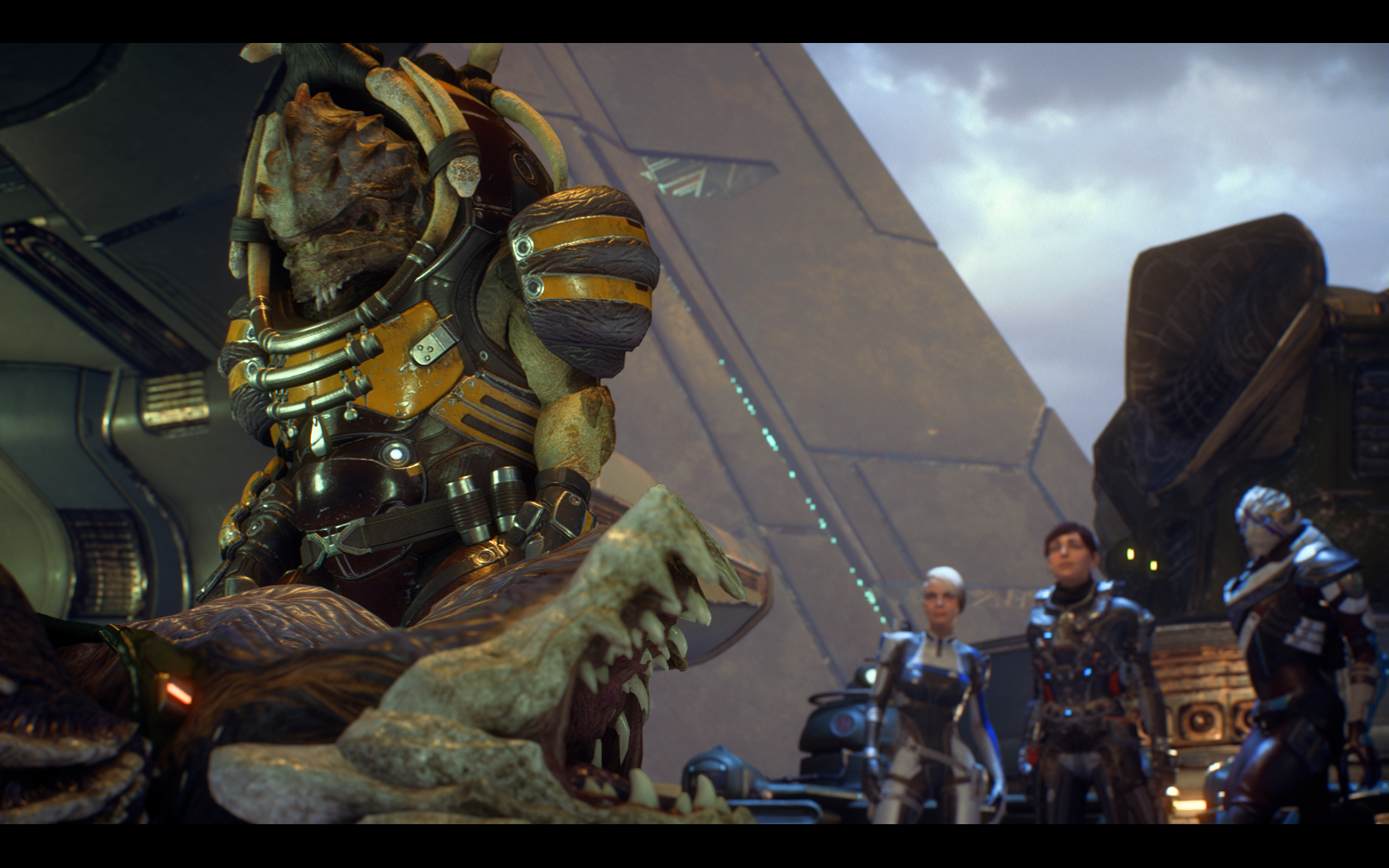 Mass Effect Andromeda 03.23.2017 - 21.15.44.42.png
