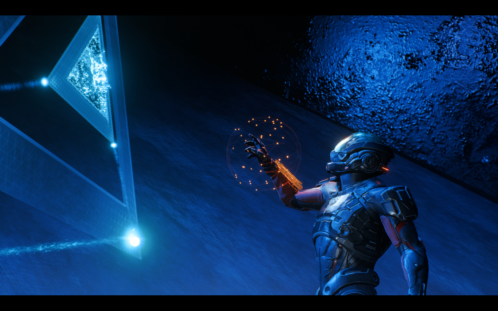 Mass Effect Andromeda 03.23.2017 - 03.33.36.19.png
