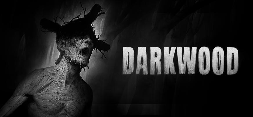 darkwood.png