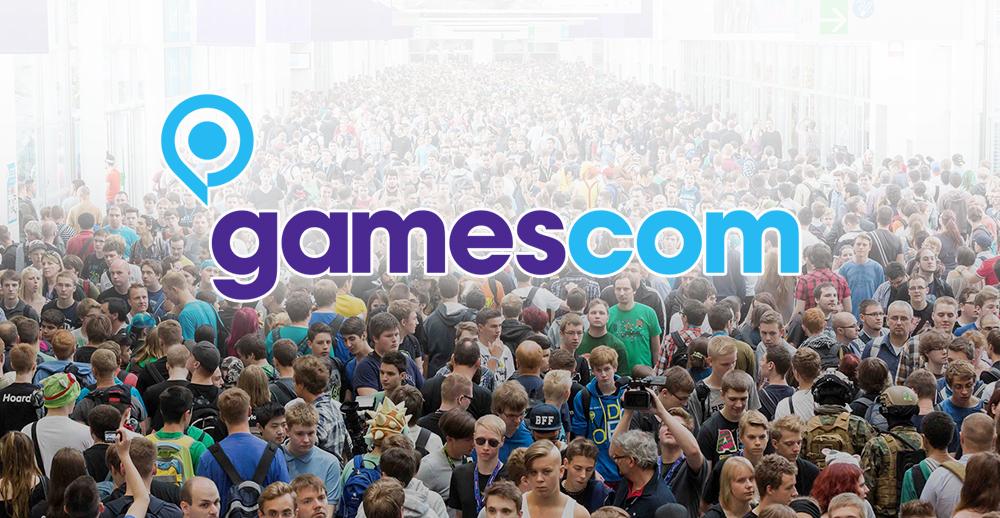 gamescom-image-crowd.jpg
