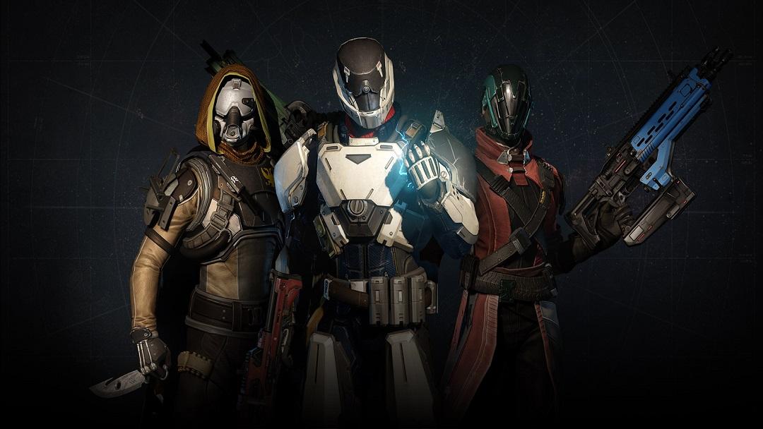 Destiny-Guardians.jpg