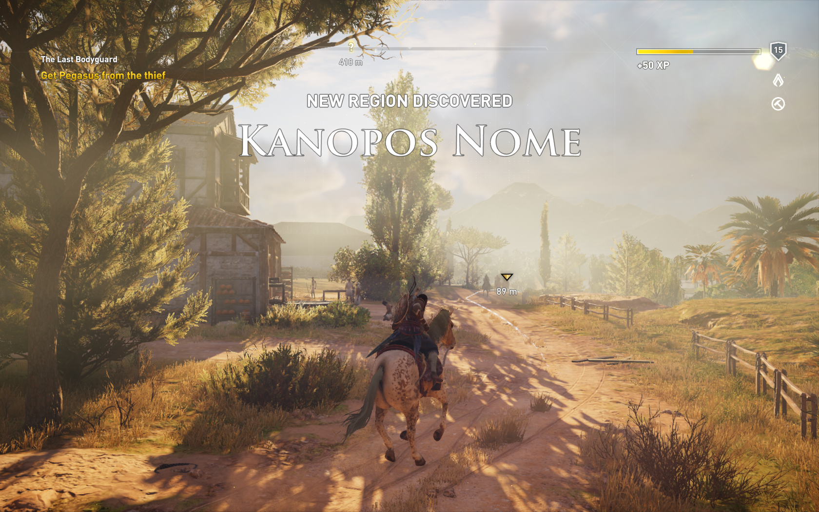 Assassin's Creed  Origins Screenshot 2017.11.10 - 12.59.05.99.png
