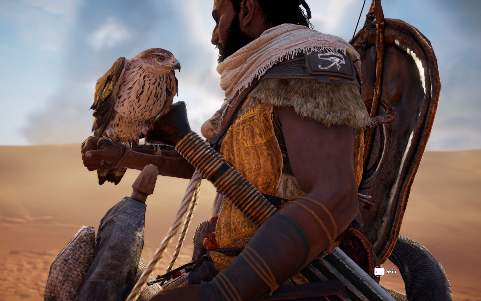 Assassin's Creed  Origins Screenshot 2017.11.08 - 19.56.21.86.png