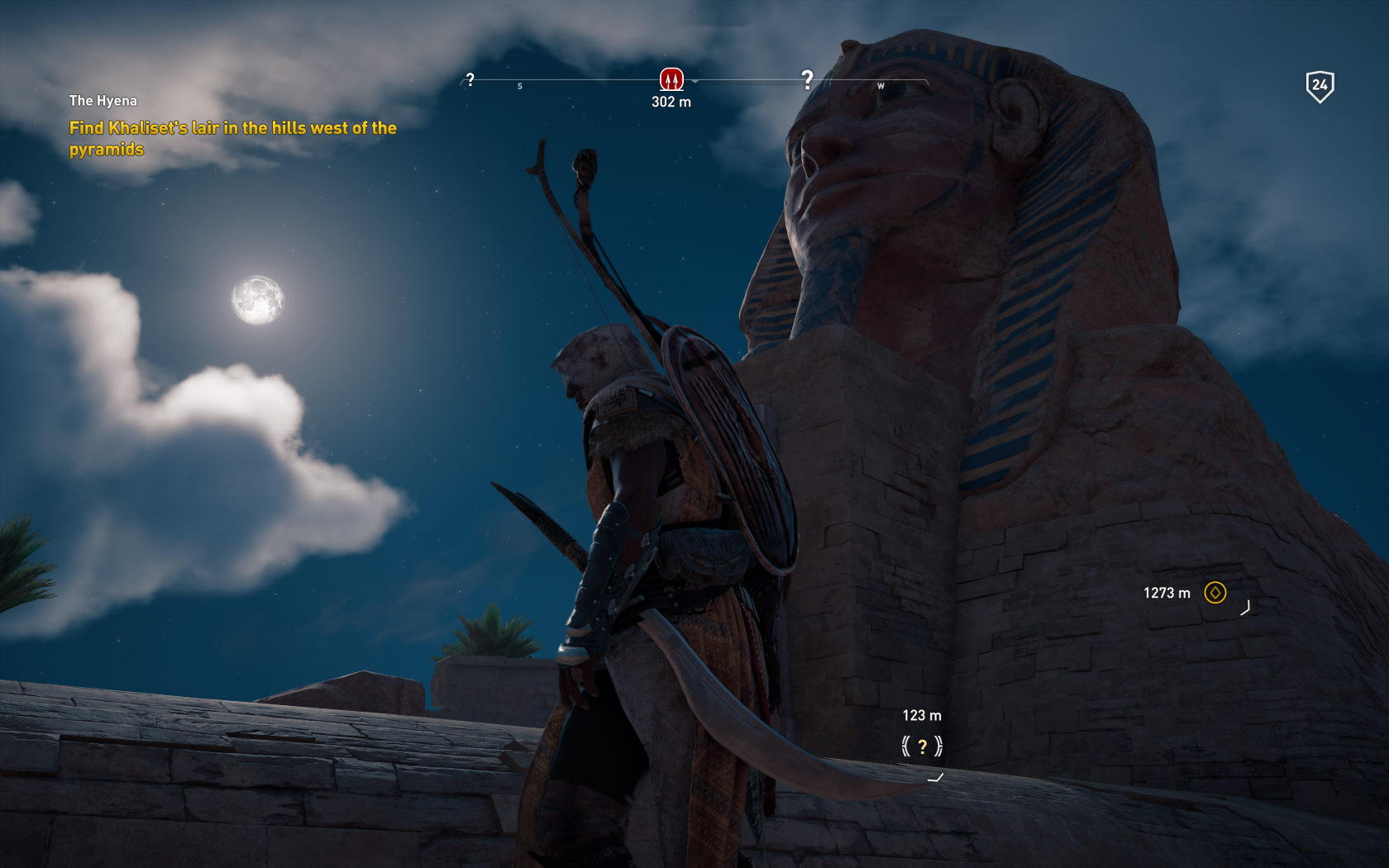 Assassin's Creed  Origins Screenshot 2017.11.13 - 11.59.31.96.png