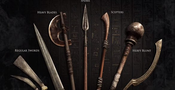 Assassins-Creed-Origins-Weapons.jpg