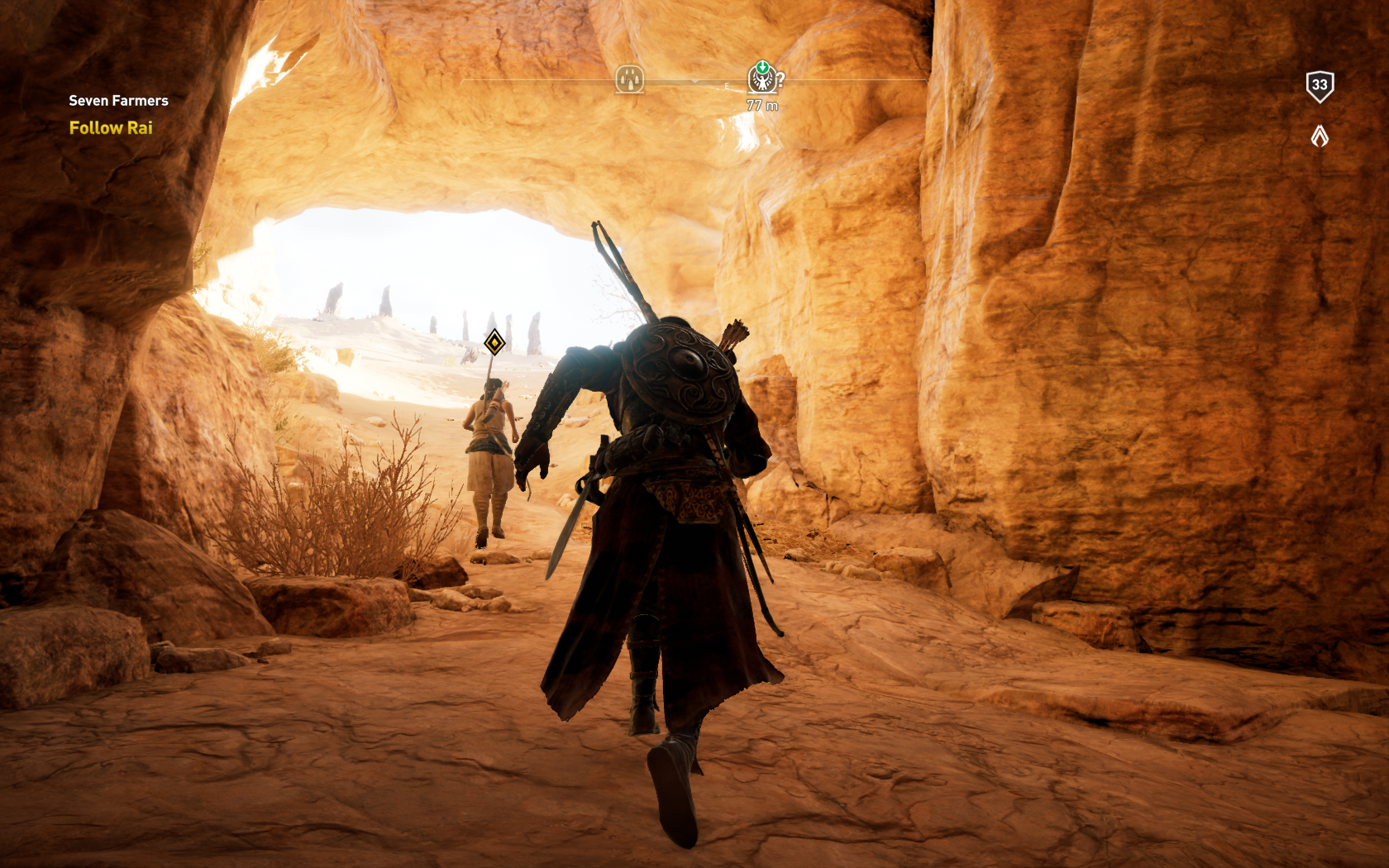 Assassin's Creed  Origins Screenshot 2017.11.16 - 22.42.09.83.png