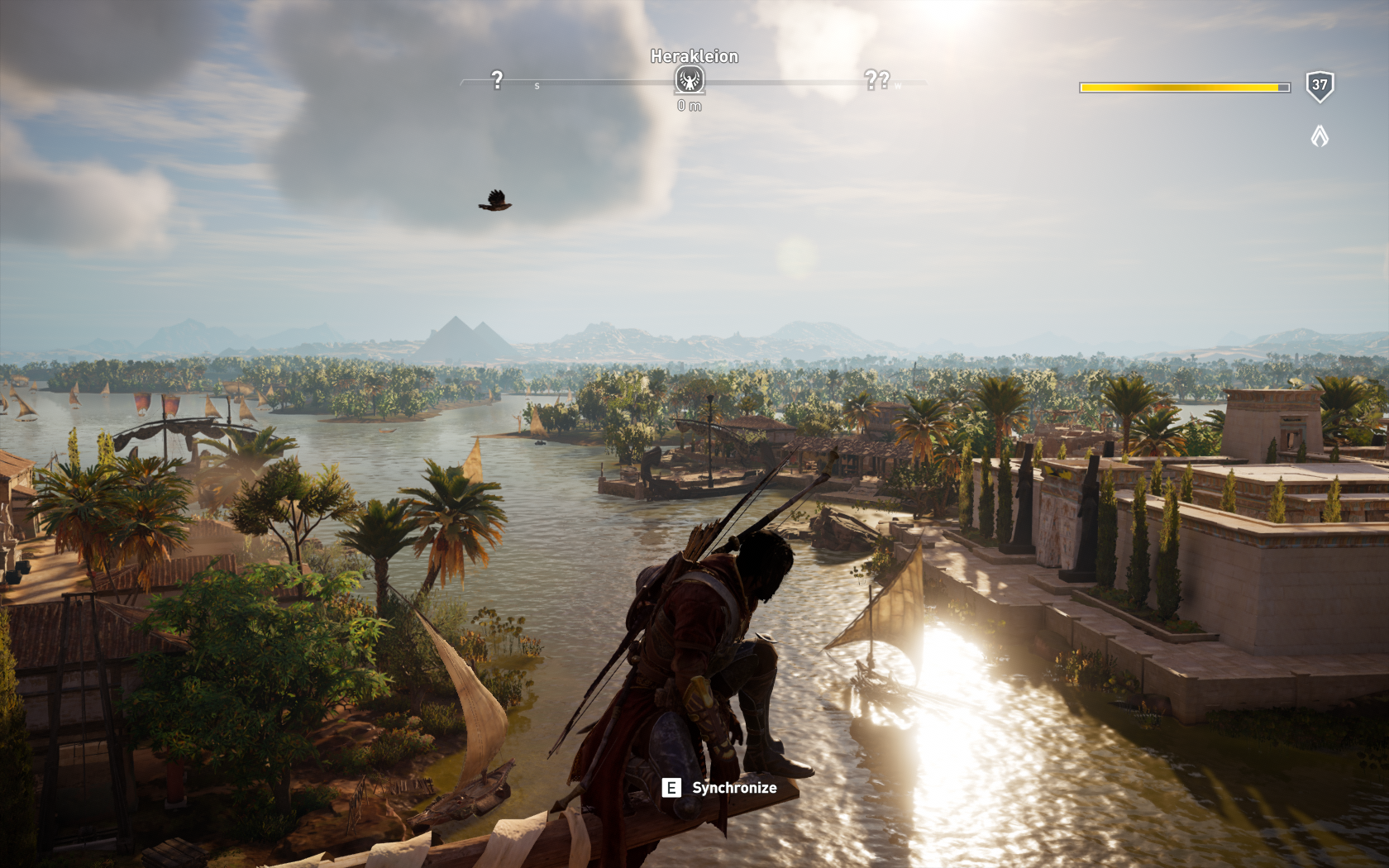 Assassin's Creed  Origins Screenshot 2017.11.19 - 23.43.42.11.png