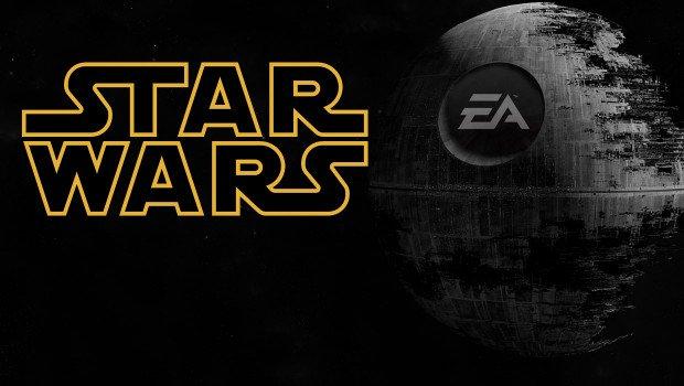 Star-Wars-EA.jpg