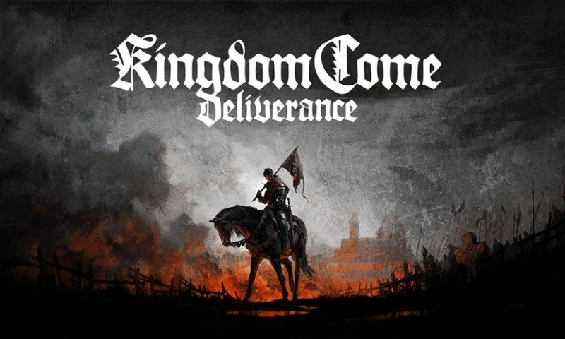 kingdom-come-deliverance-day-one-patch-size.jpg