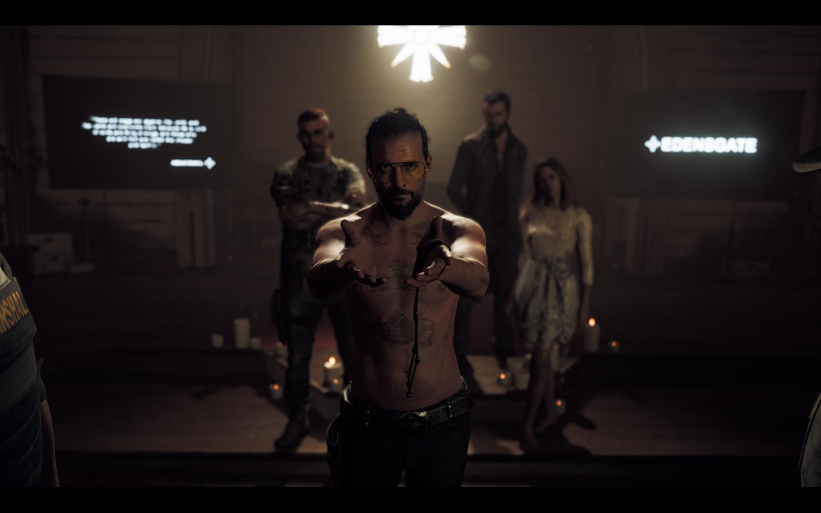 Far Cry 5 Screenshot 2018.03.27 - 03.18.08.59.png