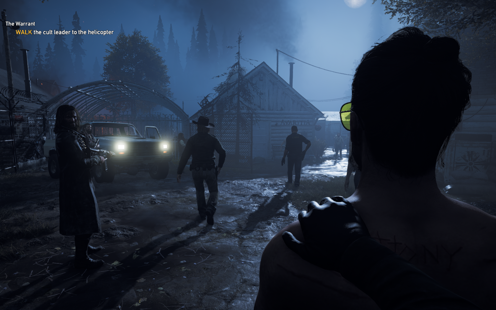 Far Cry 5 Screenshot 2018.03.27 - 03.19.05.37.png