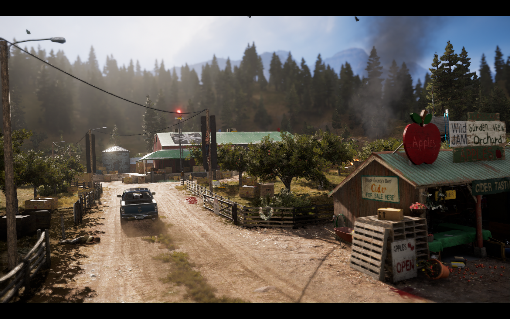 Far Cry 5 Screenshot 2018.03.27 - 16.18.39.74.png