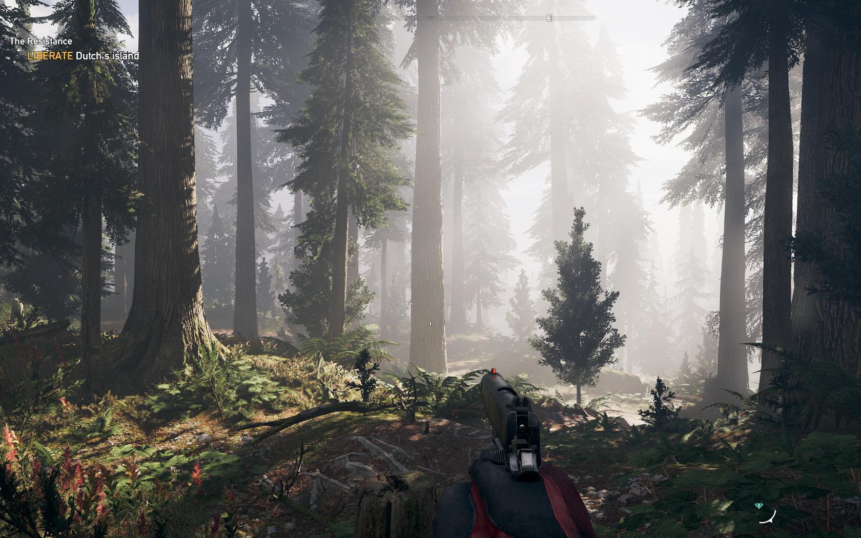 Far Cry 5 Screenshot 2018.03.27 - 14.41.50.70.png