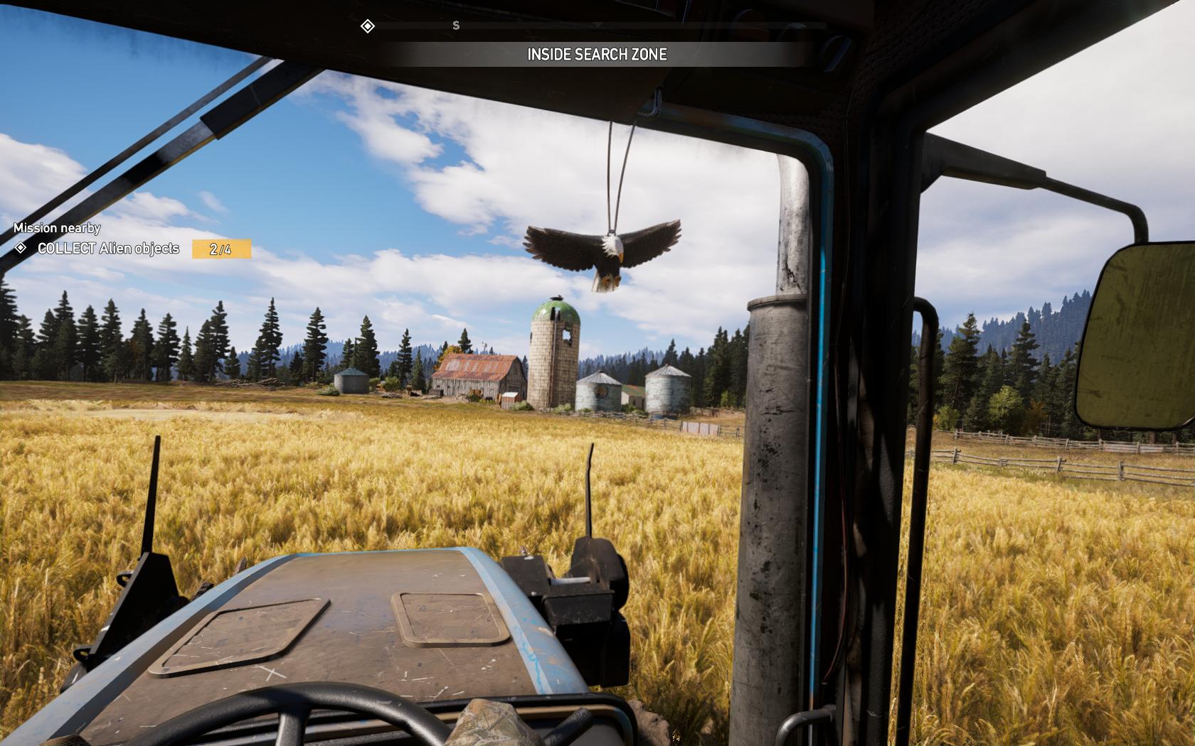 Far Cry 5 Screenshot 2018.03.28 - 17.07.01.96.png