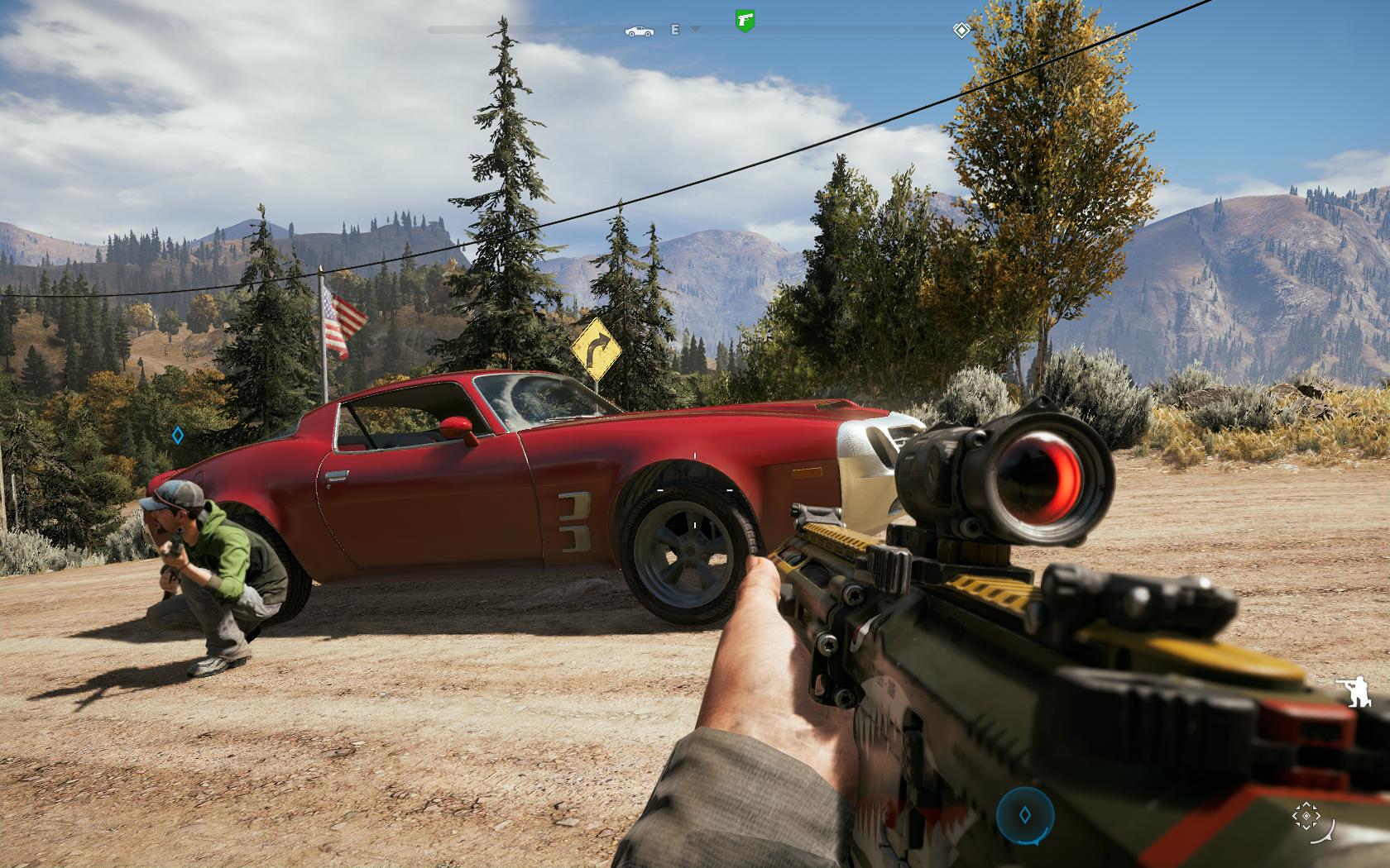 Far Cry 5 Screenshot 2018.04.01 - 15.39.50.70.png