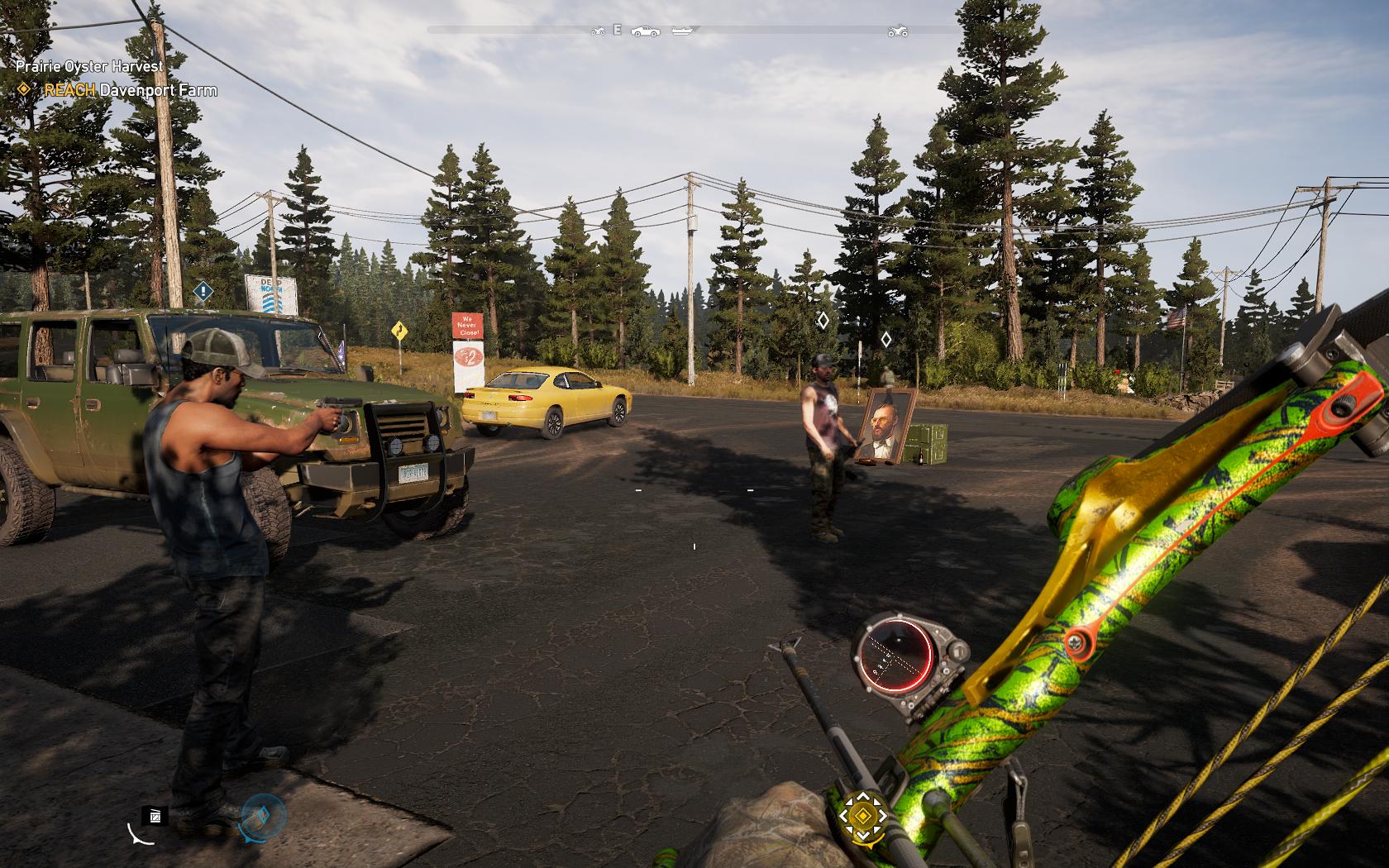 Far Cry 5 Screenshot 2018.03.29 - 12.01.23.63.png
