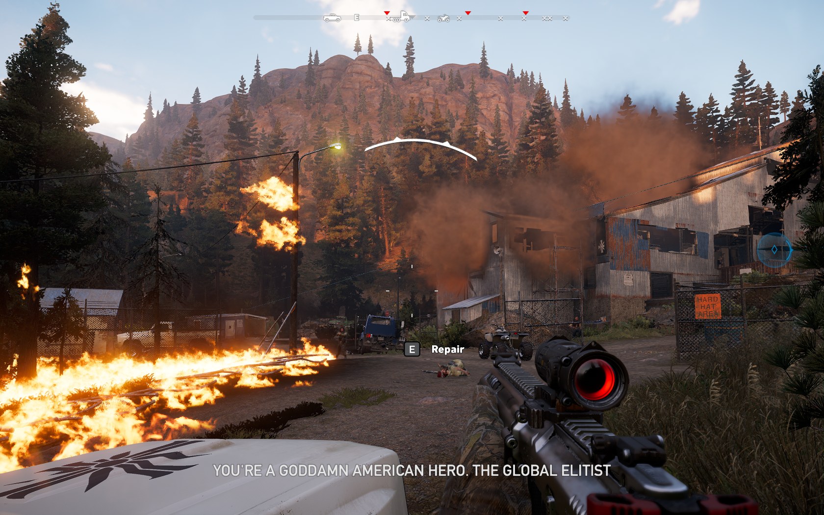 Far Cry 5 Screenshot 2018.03.29 - 13.17.42.03.png