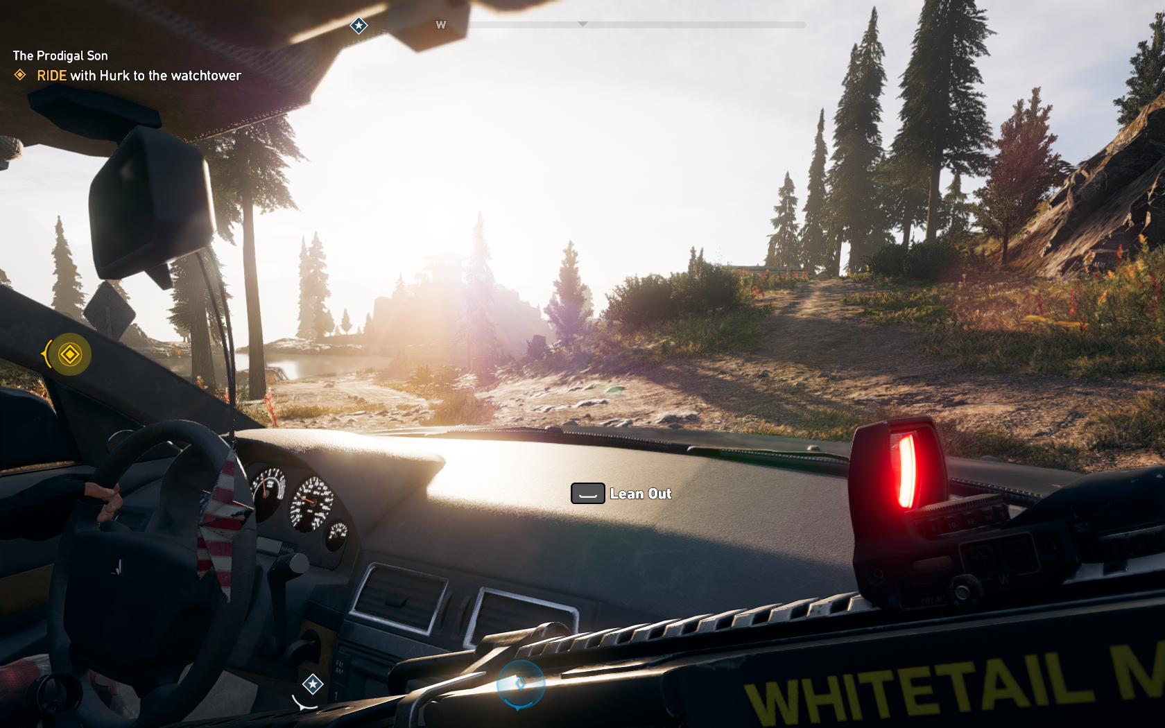 Far Cry 5 Screenshot 2018.04.02 - 20.11.28.03.png