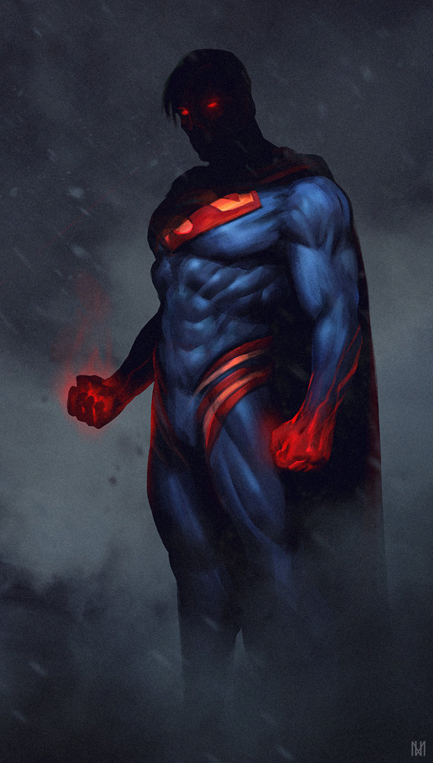 nagy-norbert-superman-redesign2-by-norbface-d8tar43.jpg