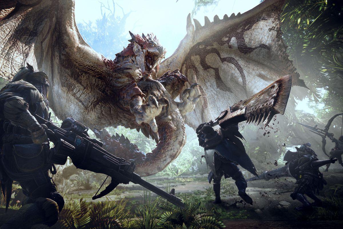__rathalos_monster_hunter_and_monster_hunter_world__b49e5a735489dd6fcd8ac507afbb44dd.0.jpg