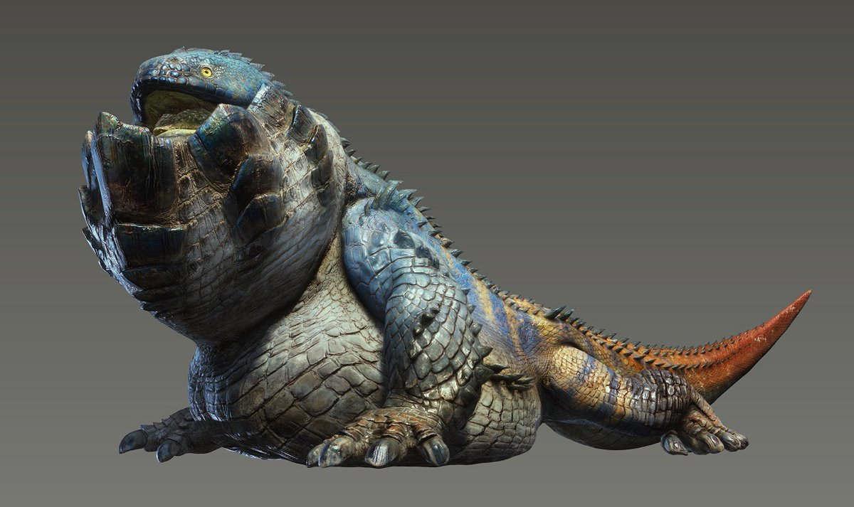 dodogama-monster-hunter-world-reptile-lizard-creature.jpg