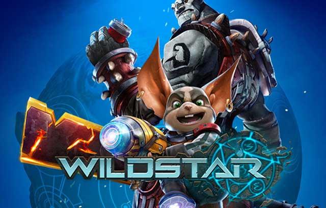 Wildstar640.jpg