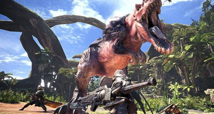 best-weapons-for-newbies-in-monster-hunter-world-4-750x400.jpg