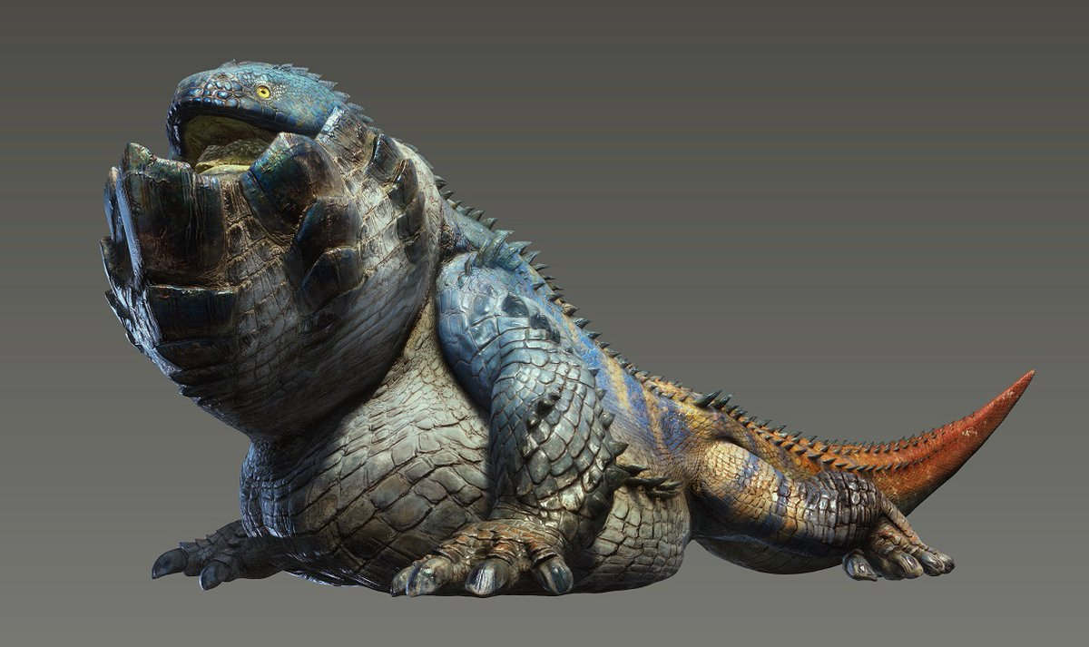 dodogama-monster-hunter-world-reptile-lizard-creature.jpg