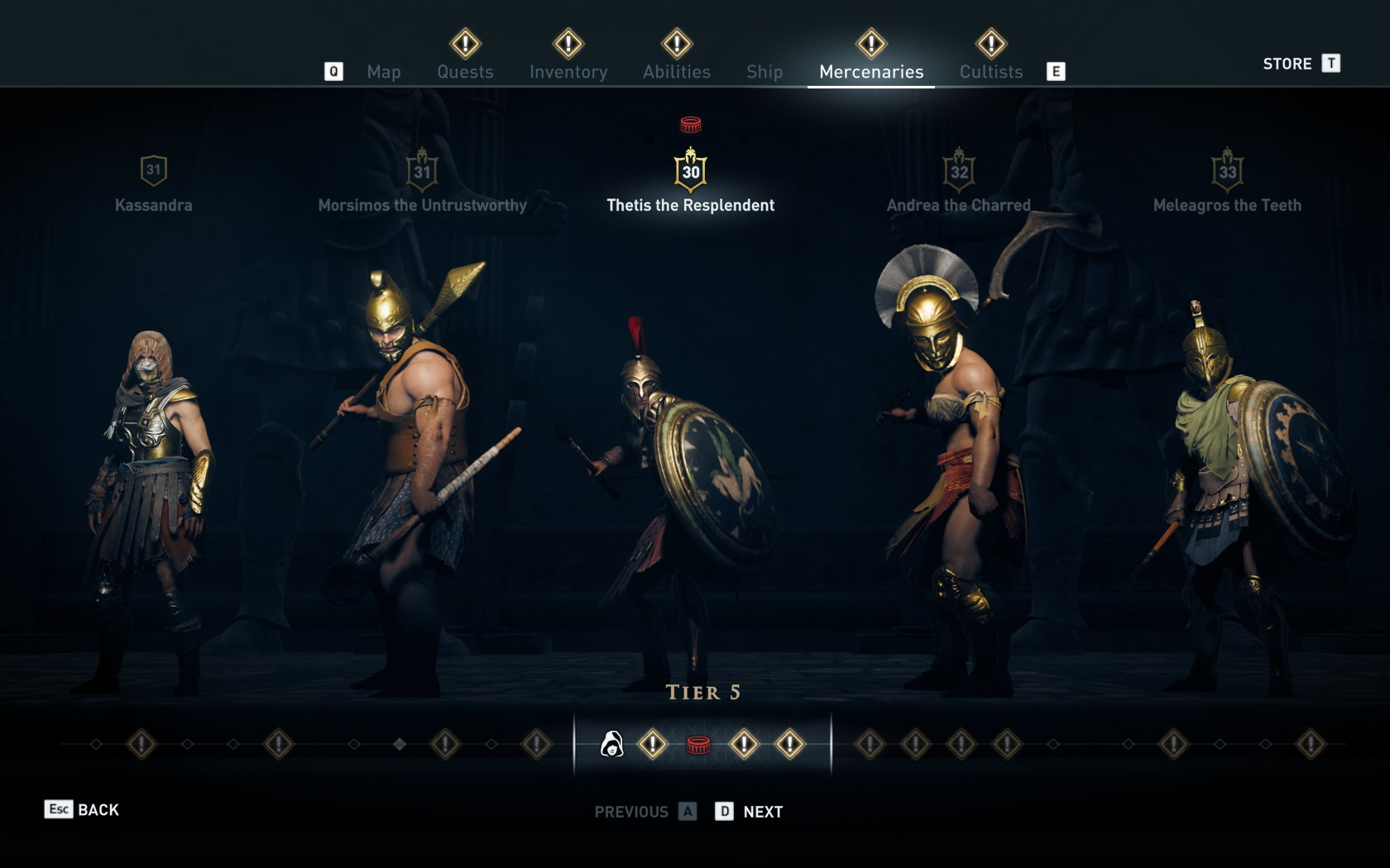 Assassin's Creed® Odyssey2018-10-15-12-45-47.jpg