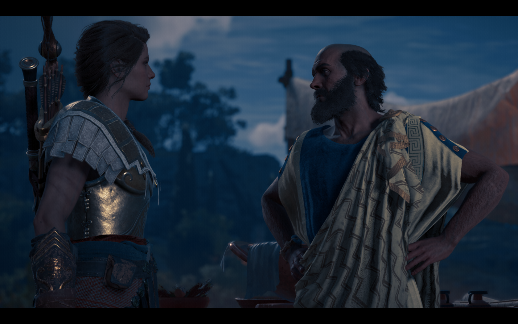 Assassin's Creed® Odyssey2018-10-14-22-16-8.png