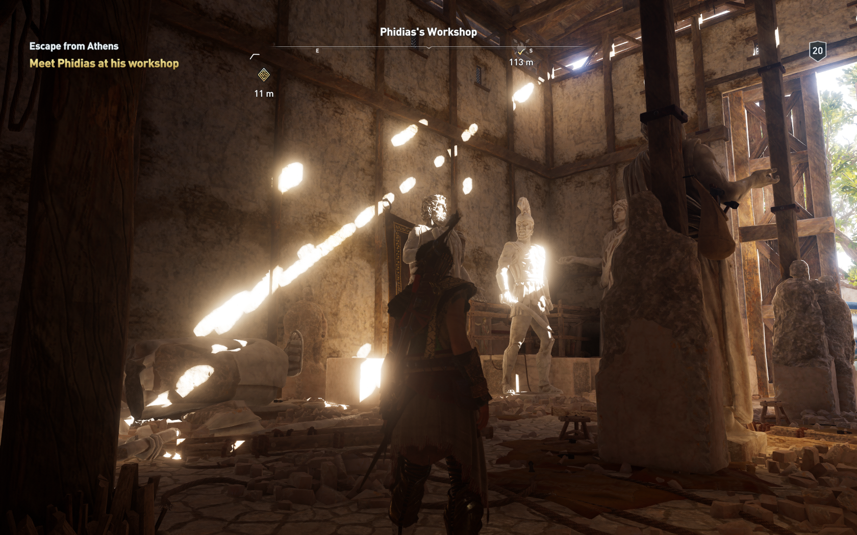 Assassin's Creed® Odyssey2018-10-8-12-45-7.png