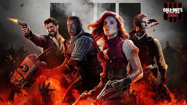 call-of-duty-black-ops-4-zombies-1138741.jpeg