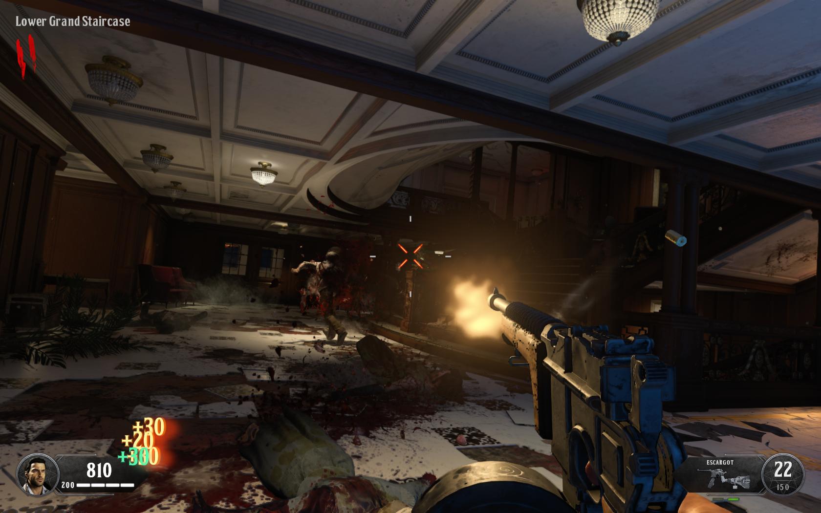 Call of Duty  Black Ops 4 Screenshot 2018.10.28 - 22.33.37.01.png