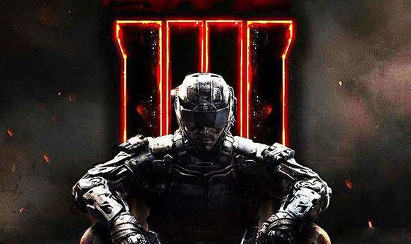 Call-of-Duty-Black-Ops-4-Blackout-mode-987196.jpg