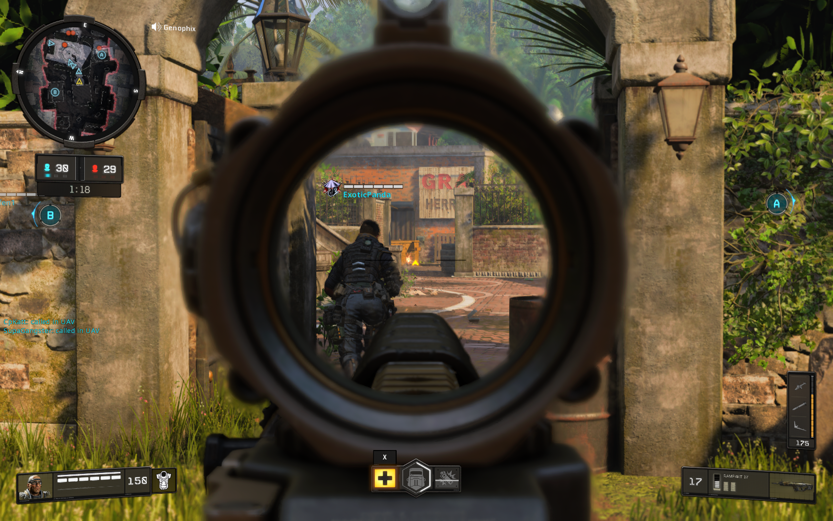 Call of Duty  Black Ops 4 Screenshot 2018.10.28 - 20.41.03.49.png