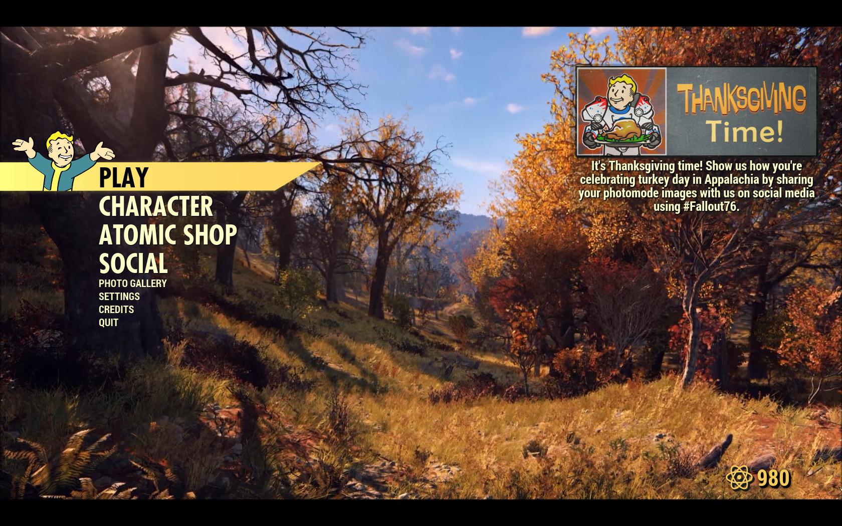 Fallout76 Screenshot 2018.11.21 - 16.01.31.09.png