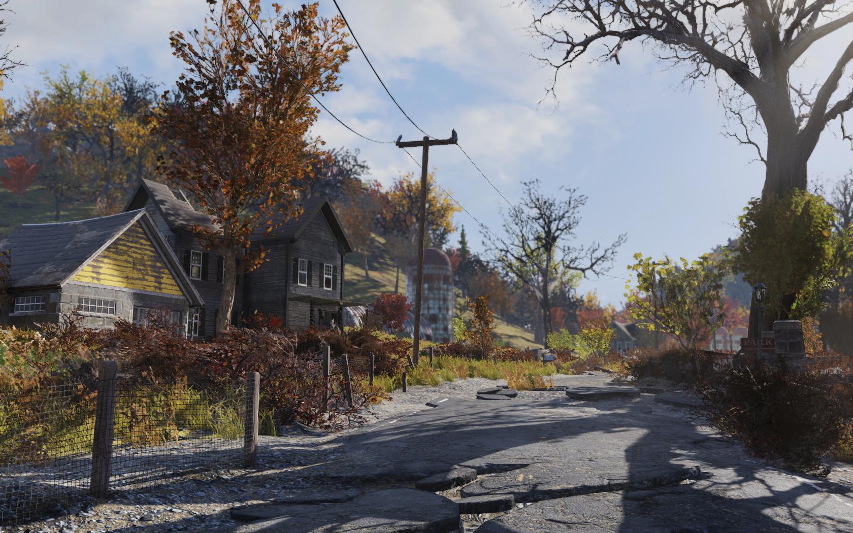 Fallout76 Screenshot 2018.11.18 - 12.27.20.72.png