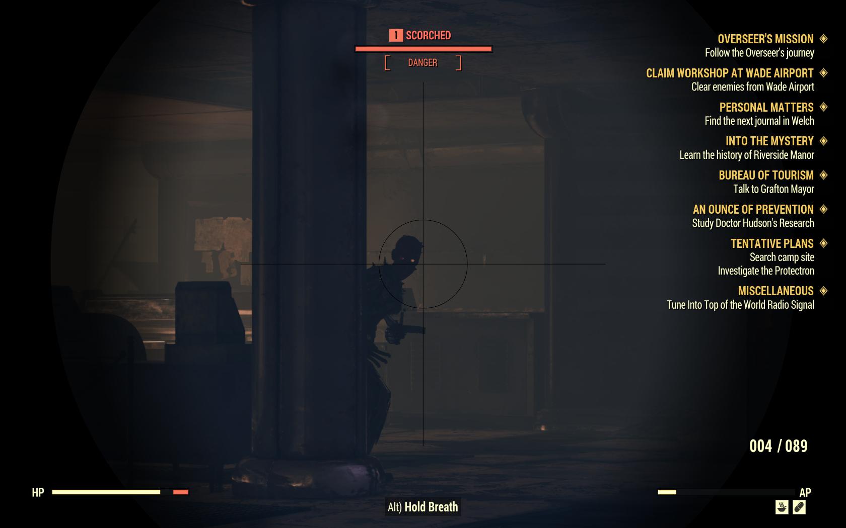 Fallout76 Screenshot 2018.11.16 - 12.41.17.64.png