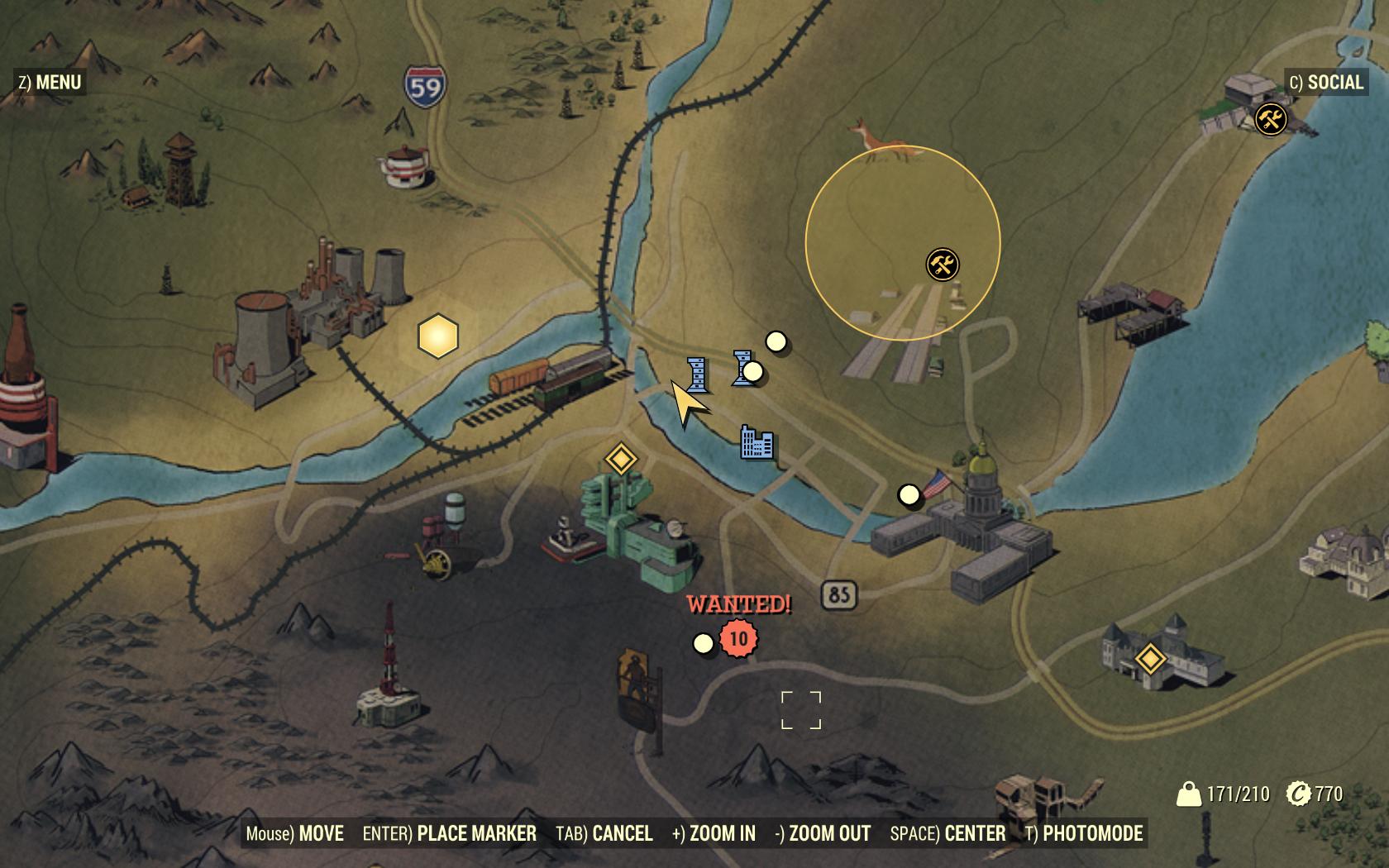 Fallout76 Screenshot 2018.11.16 - 12.31.02.63.png