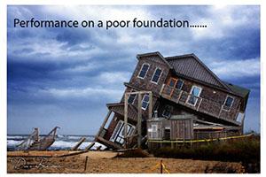 Poor-foundation.jpg