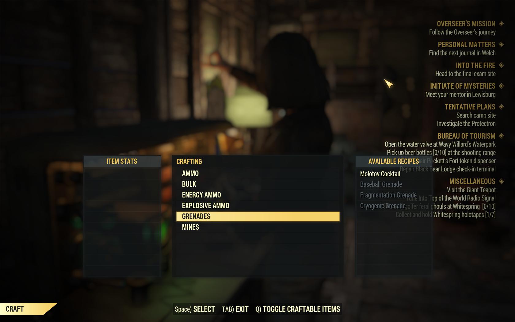 Fallout76 Screenshot 2018.11.21 - 16.50.36.92.png